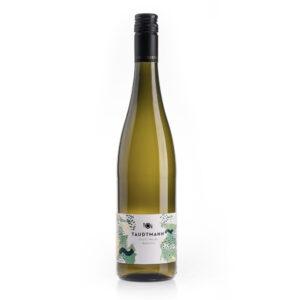 Taudtmann Weißwein Cuvée