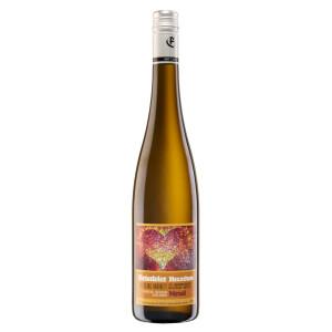 Eulenturm 2018 Briedeler Herzchen Riesling Kabinett fruit sweet