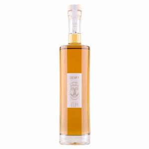 SENFT Rum vom Bodensee