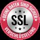 SSL-De