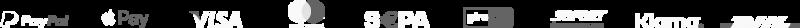 taudtmann_payment_icons-single_line-mit_klarna (1)